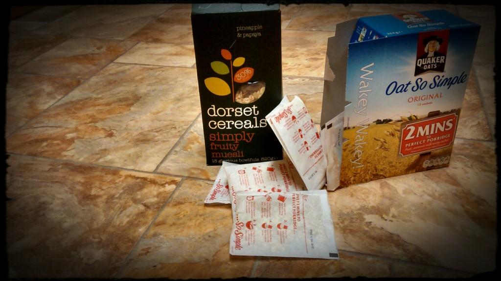 Oats contain antioxidants (alkylrecorsinols) that may be cardioprotective.