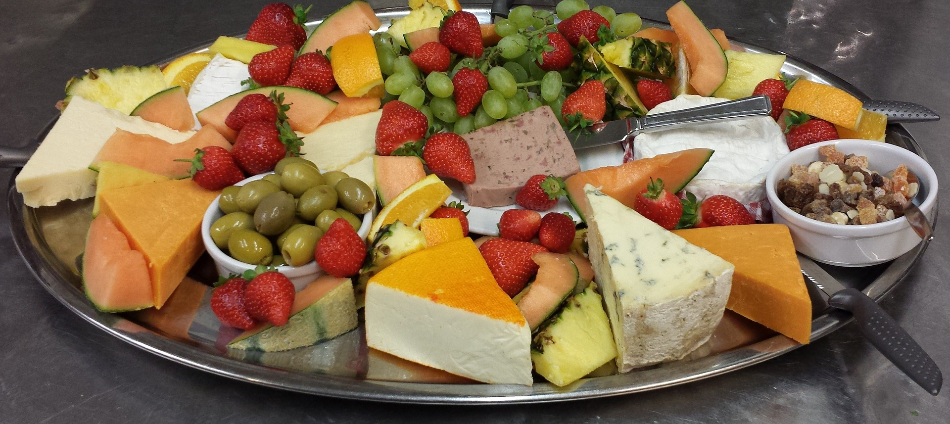 Global consumption of cheese bound to continue growth