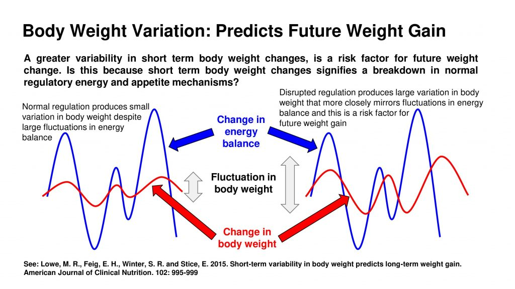 body-weight-variation-predicts-future-weight-gain-230417