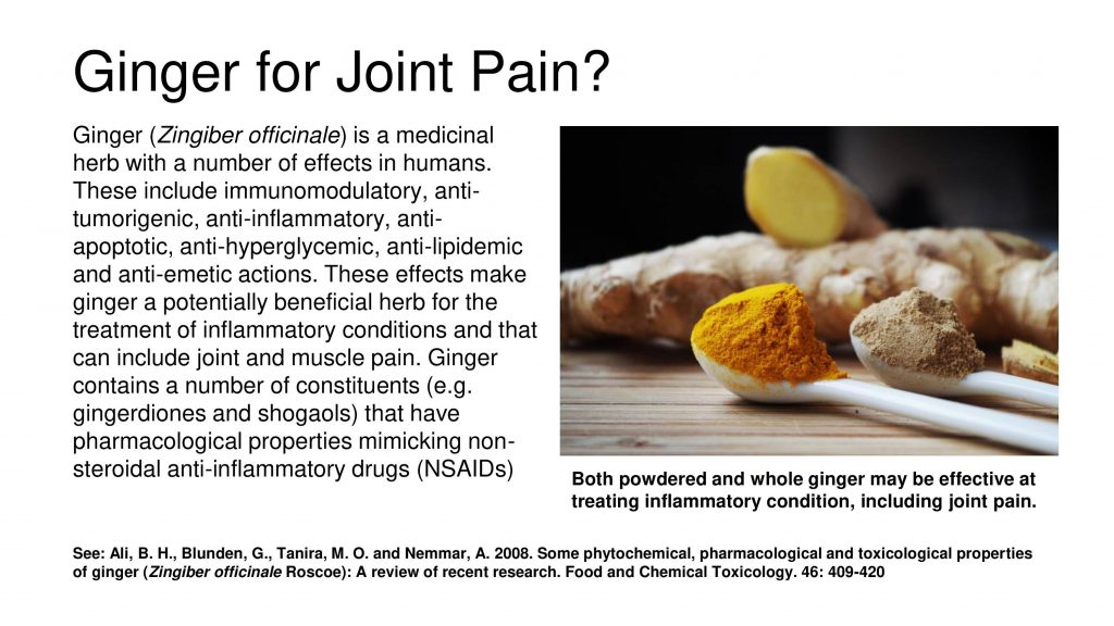 ginger-for-joint-pain-290417