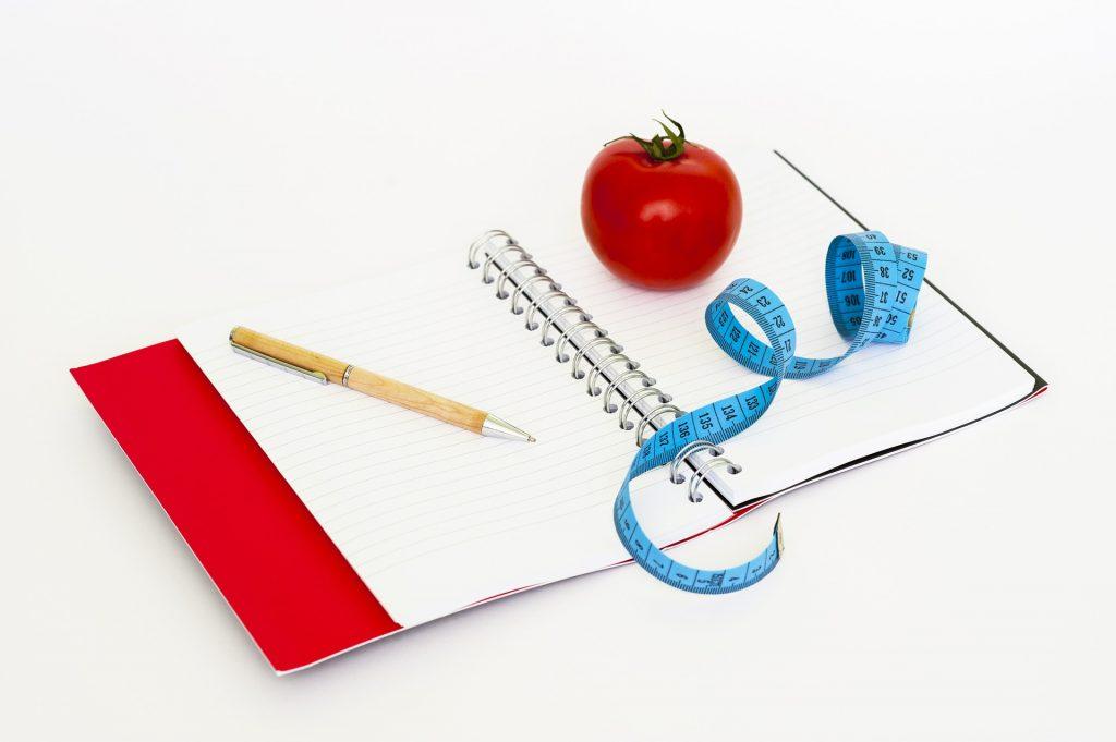 dietary survey