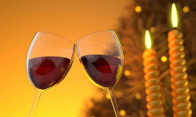 red wine resveratrol